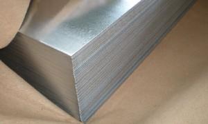 свинцовый лист С1