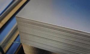 свинцовый лист С3